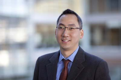 UNC Lineberger's William Kim, MD, and colleagues report that cognitive computing can scour large volumes of scientific data to identify potentially relevant cancer clinical trials or therapeutic options.