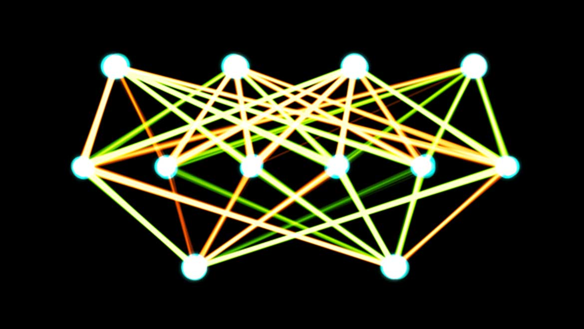 Understanding The Basics Of The Artificial Neural Network