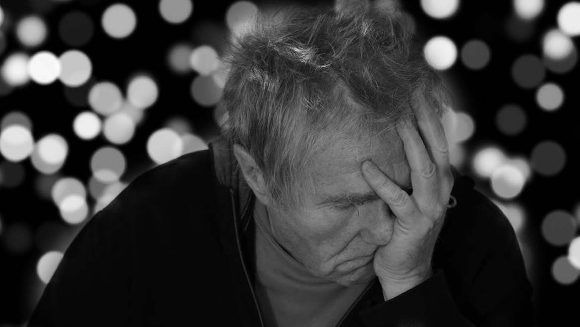 Could A Drug Used To Treat Diabetes Help Sufferers Of Alzheimer's?