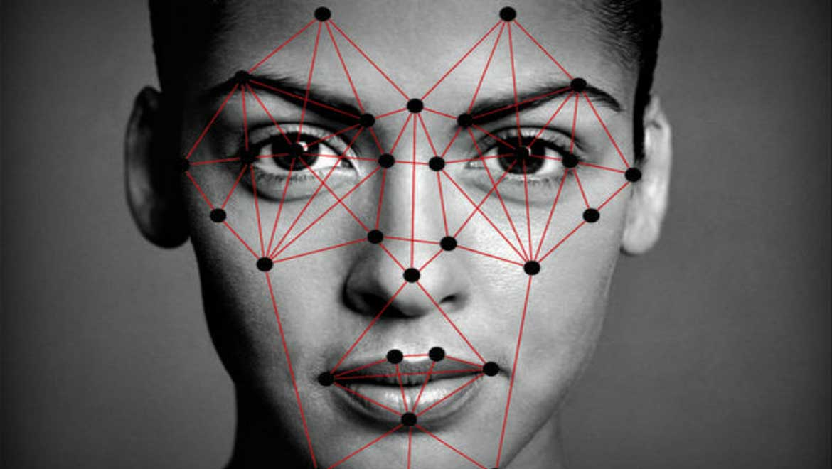 The Future of Facial Recognition