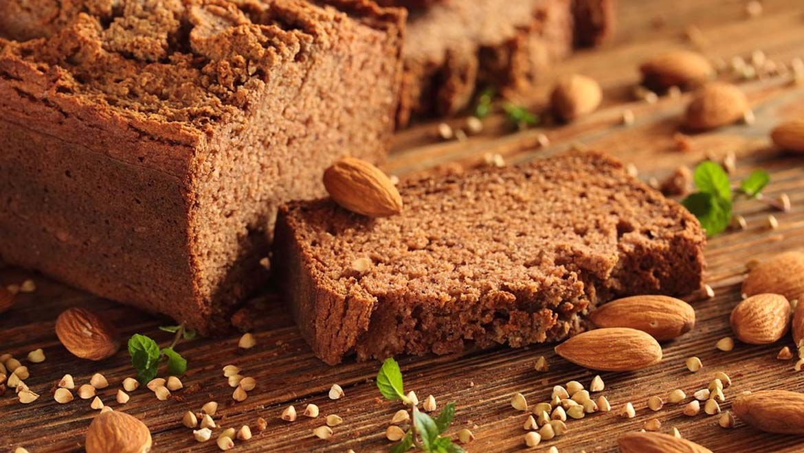 Wheat Sensitivity = Gluten Intolerance? Maybe Not, According to New Study