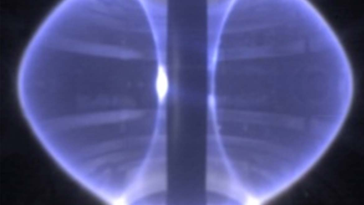 Nuclear Fusion Edges Closer: Chinese Tokamak Facility Can Heat Plasma To Hotter Than 6 Suns