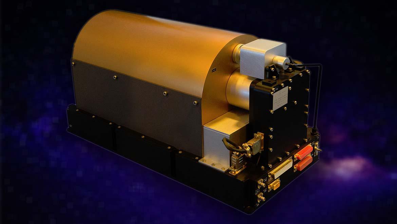 Optical Clocks That Outpace Atomic Clocks