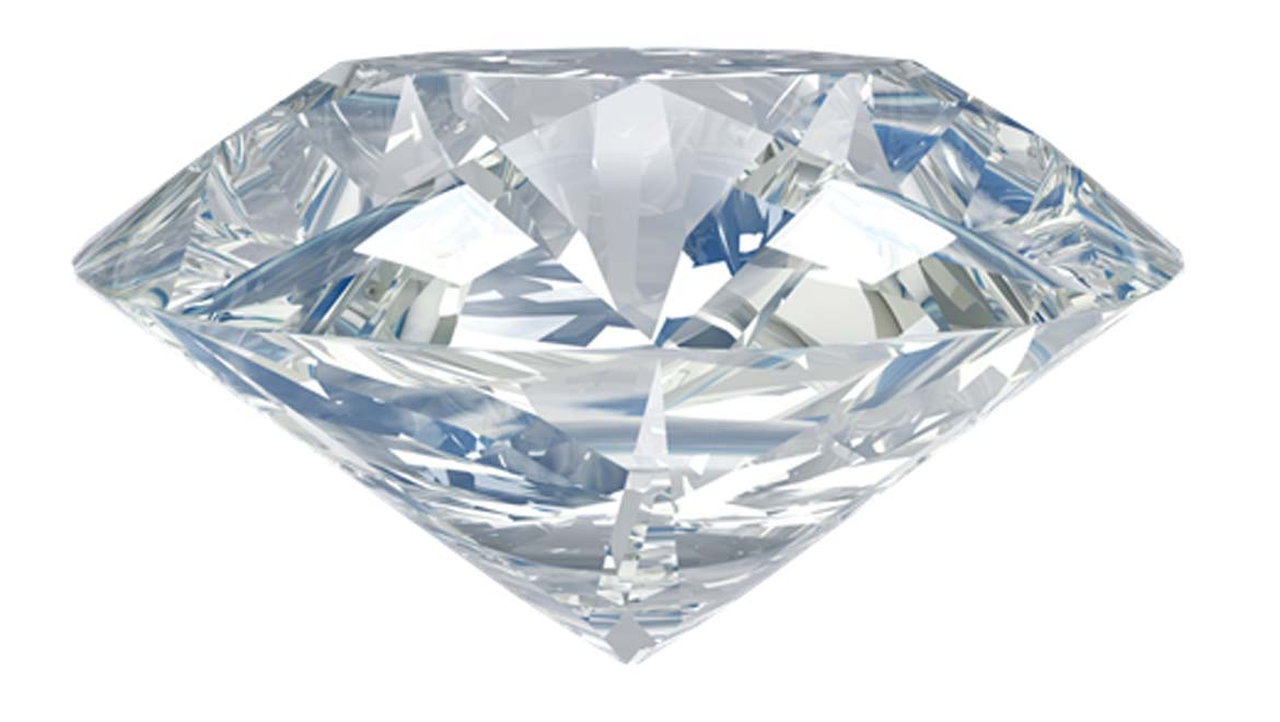 New Research Shows That Quantum Networks Are Worth (Synthetic) Diamonds