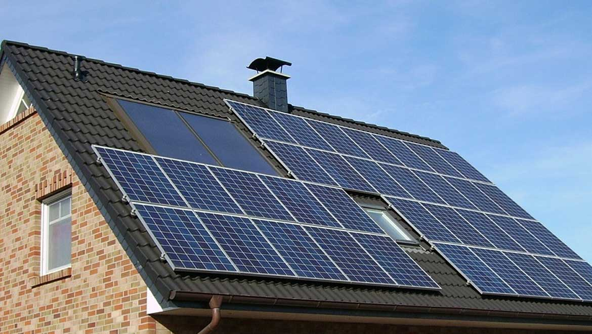The Solar Economy: What's Being Done To Help It On Its Way?