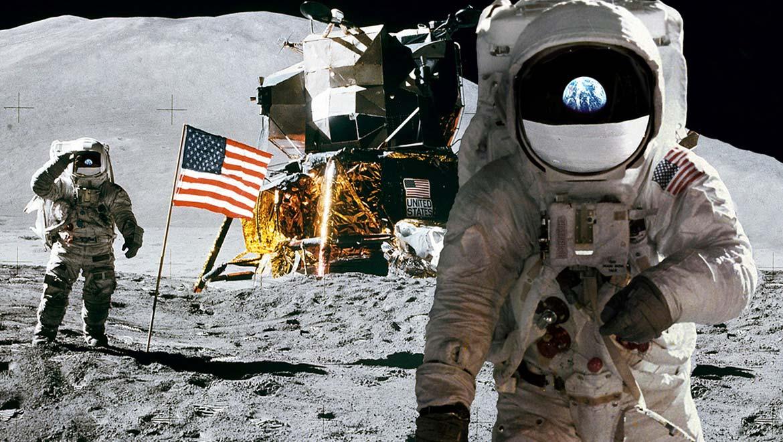 astronaut headspace - photo #1