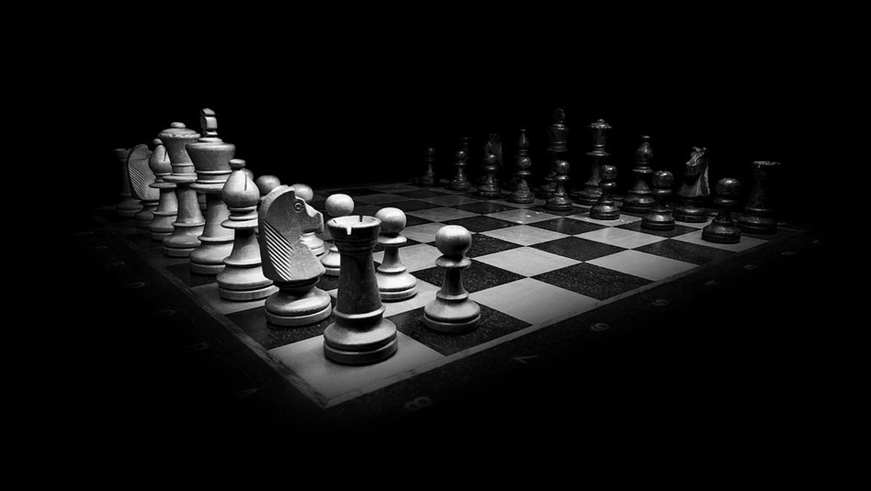 AlphaZero AI Can Teach Itself Chess