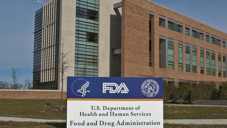 FDA Approves Amgen-Allergen Biosimilar for Cancer