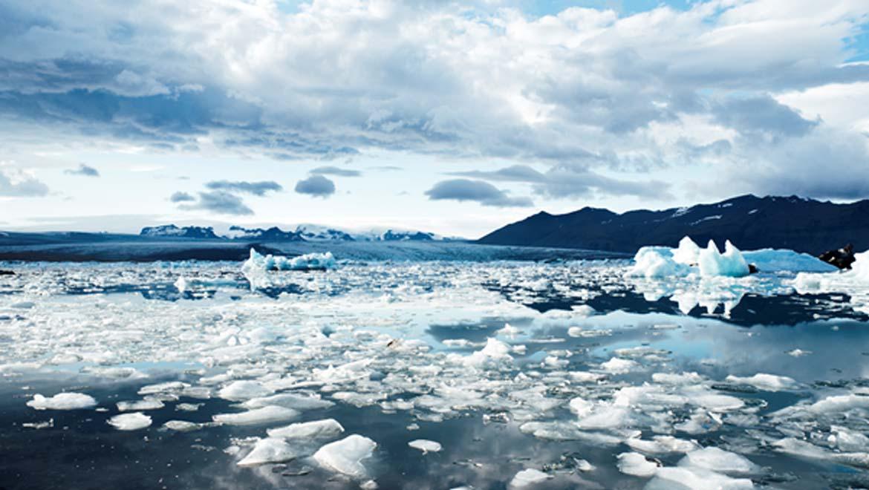 Al Gore Versus Climate Change