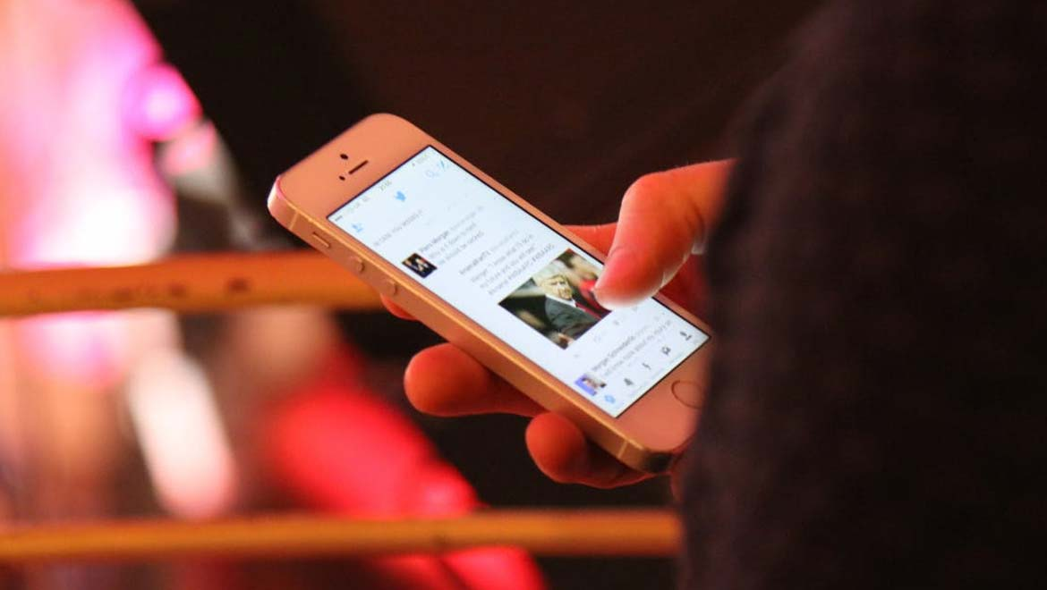 The Truth Needs Better Boots: New Research Confirms Effect of Falsehood on Sharing Rates Online