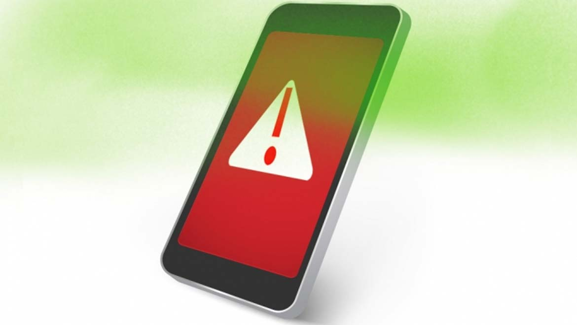 A New Age For Toxic Gas Detection: Using Smartphones and Tiny Sensors