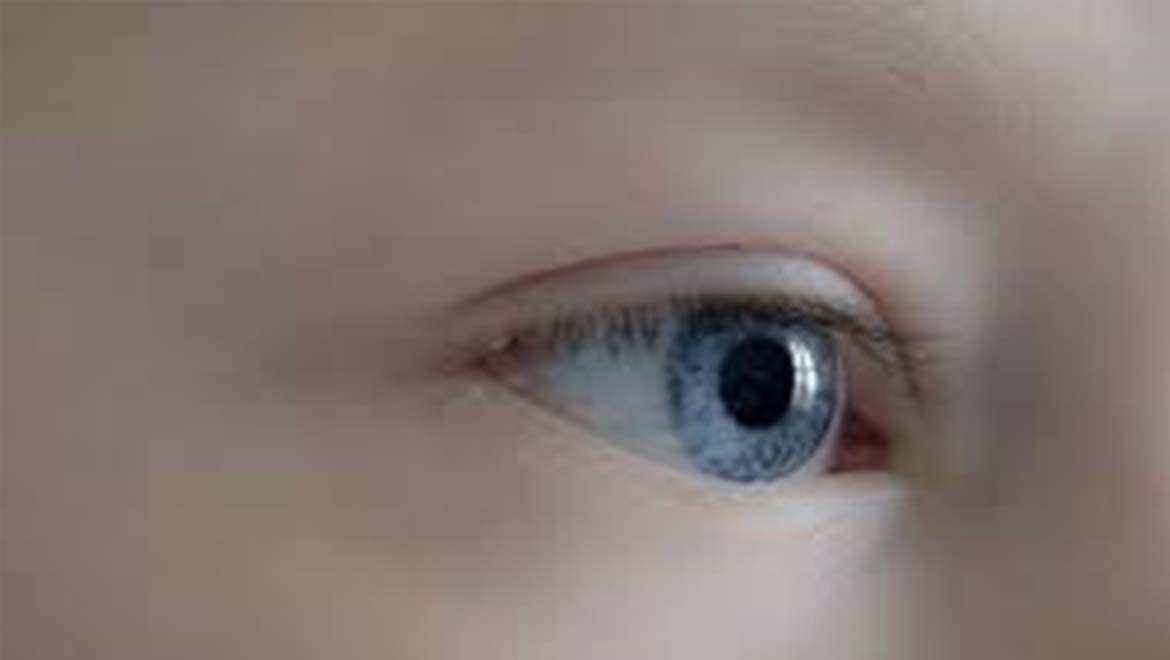 Scientists Have 3D Printed The World's First Human Cornea