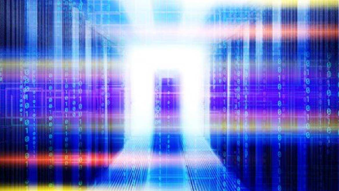 """Quantum """"Artificial Life"""" Created By IBM Computer For The First Time Ever"""