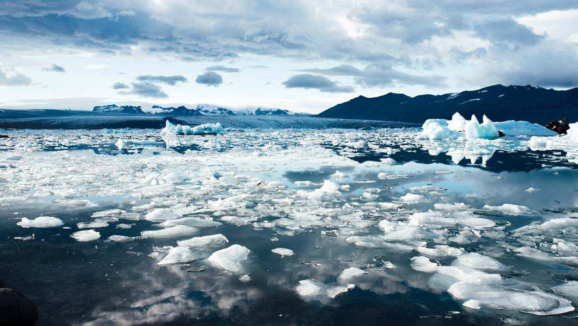 New Research Combats the Poor Reasoning that Influences Climate-Change Denial