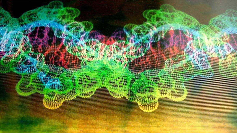 Advances in DNA Nanotechnology