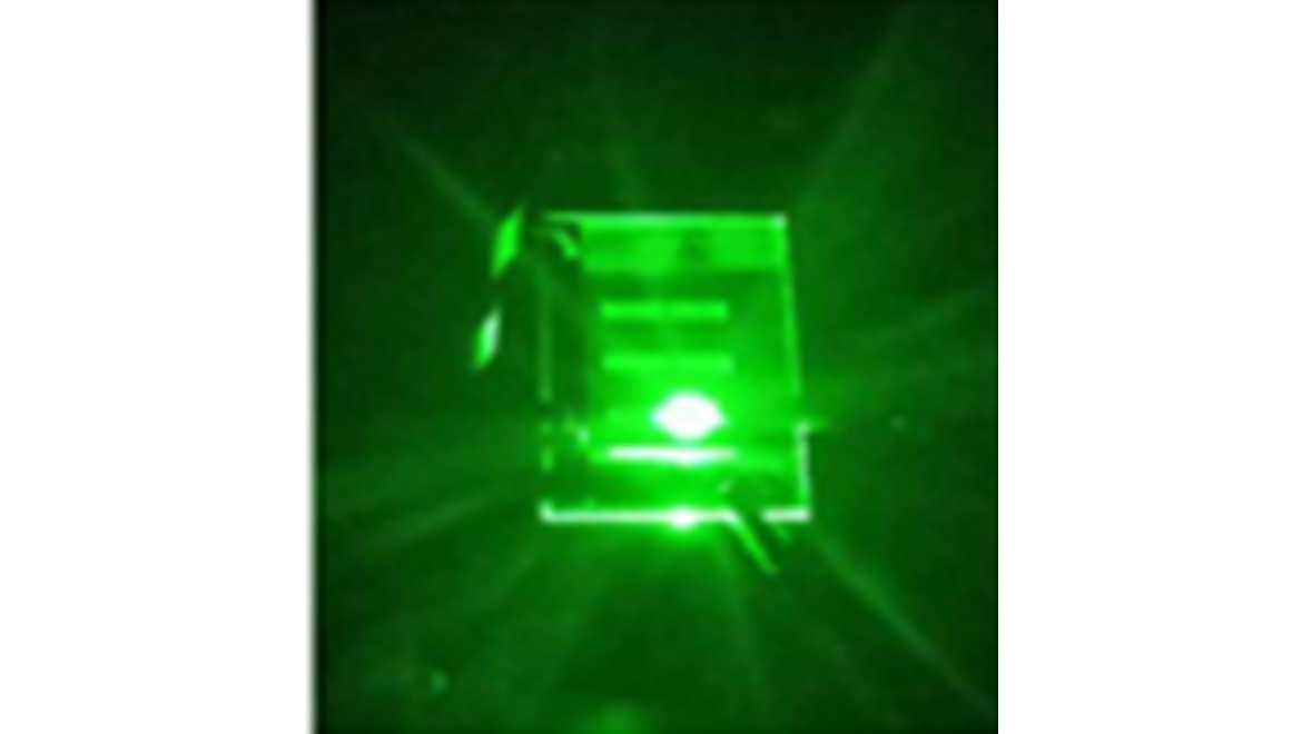 Perovskite, The New LED? Reports Have Come In Of The Most Effective Next-Gen Light Source Yet
