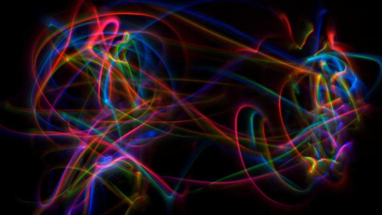 World Record For Quantum Entanglement Has Been Broken!