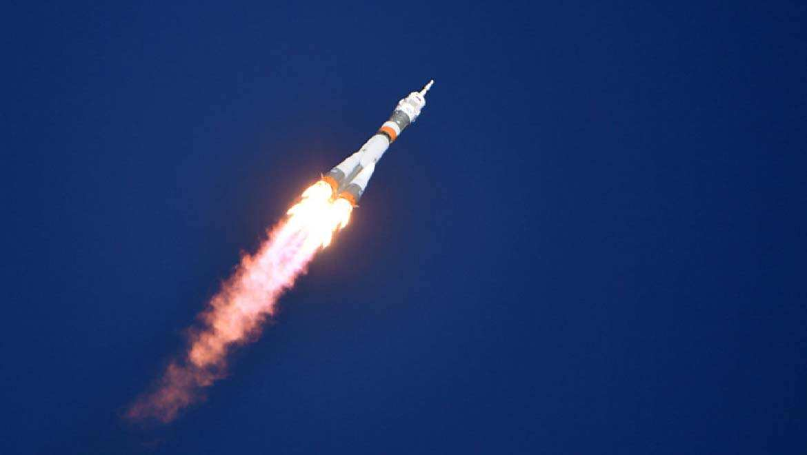 Soyuz MS-10 Abort Launch To ISS: Crew Safe After Ballistic Landing