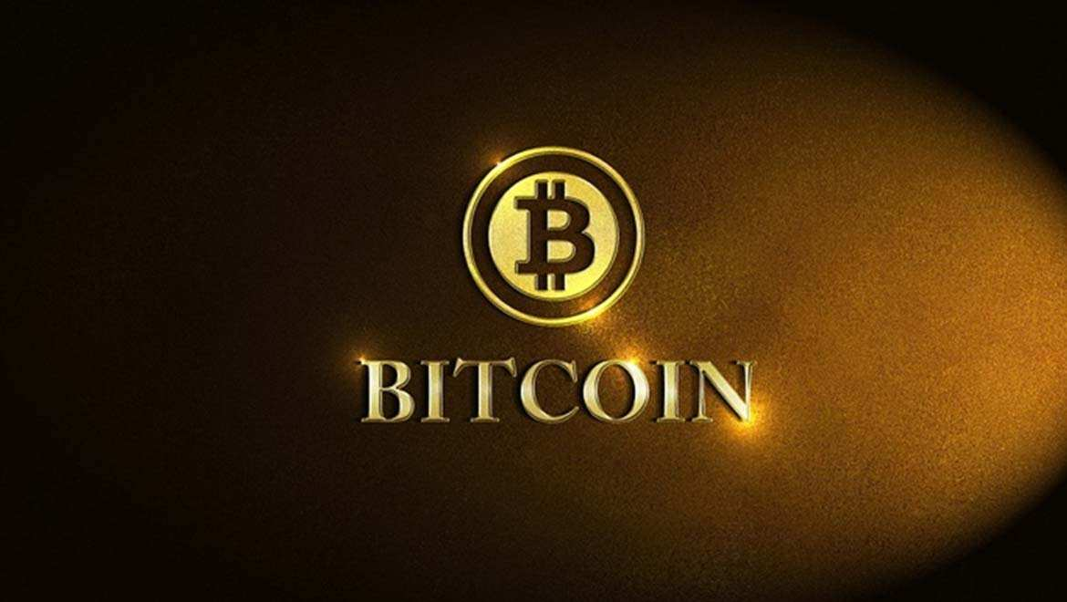 Could Bitcoin Be Heading To Its Demise Or Will It Survive?