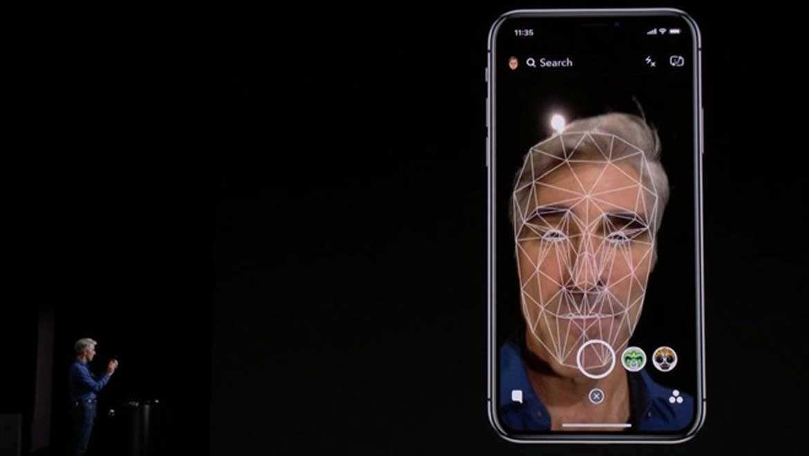 Is the iPhone X Really That Secure?