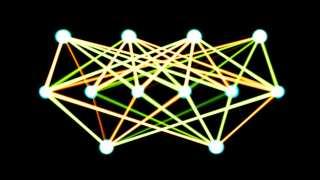 Understanding The Basics Of The Artificial Neural Network