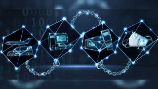 How Blockchain Technology Could Be The Primary Key For Cybersecurity