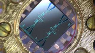 Quanta and Chill: How Integrated Cooling Could Get Quantum Computing Into the Mainstream