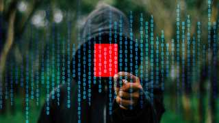 Cyber Attacks Top Threat to Business, New Report Claims