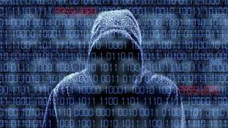 Can Renewable Energy Sources Be Protected from Cyberthreats?