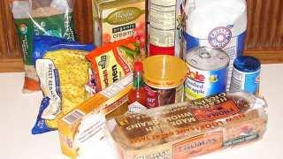 Best Before Dates Go High-Tech: Canadian University Develops Super-Efficient Transparent Patch to Detect Food Spoilage