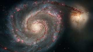 Happy Tenth Birthday to Citizen Science Project Galaxy Zoo