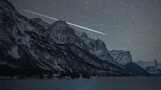Peak of Geminid Meteor Shower: Watch the Spectacle Unfold in the Sky, Today & Tomorrow (Dec 13-14, 2018)