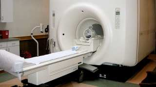 Predicting The Risk Of Stroke With An MRI Scan
