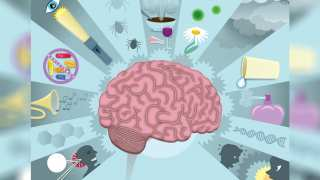 Can This New Treatment Offer Hope To Migraine Patients?