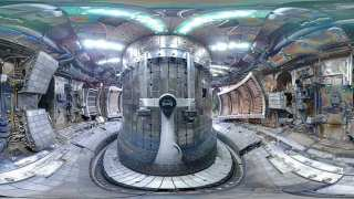 Next-Generation Power: Is Fusion Back On The Table?