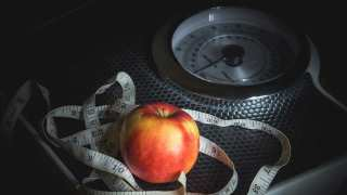 New Drug May Be Ultimate Pharmaceutical Grail for People with Obesity