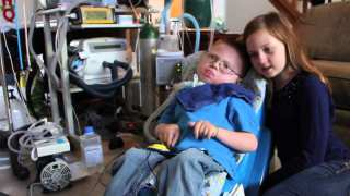 Spinal Muscular Atrophy Treatment