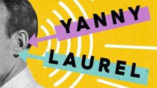 The Science Behind Yanny versus Laurel
