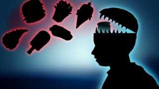 New Program Trains The Brain To Resist Food Temptation