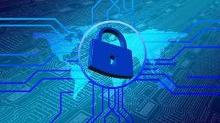Happy International Data Protection Day!