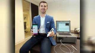 eDermatology: Upcoming Device Aims to Enhance Melanoma Detection