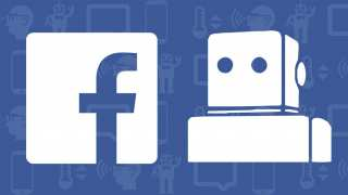 Facebook Chatbots Shut Down After Inventing Their Own Language