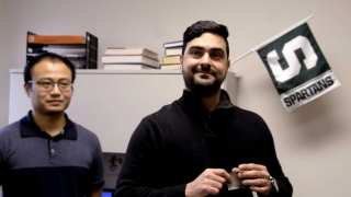 Paper-Thin Device Functions As Foldable Loudspeaker And Microphone