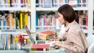 A Library Science Degree and the Modern-Day Jobs You Can Apply for With It