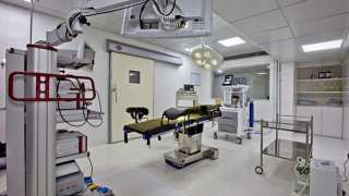 Robots In The OR: Putting The Skills of Surgeons at Risk