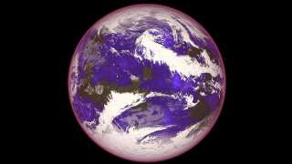 New Threats To The Ozone Layer From Unregulated Chemicals