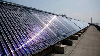 Can Renewable Energy Sources be Protected from Cyber Threats?