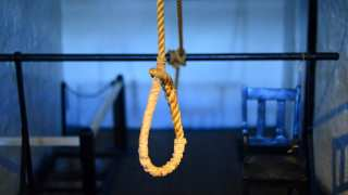 Suicide Attempts On The Rise: How Do We Help?
