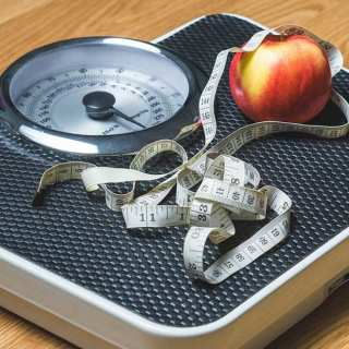 Increased BMI Isn't Healthy After All, New Study Finds