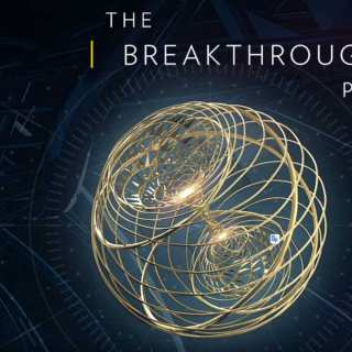 The Breakthrough Prize: The Oscars of Science Celebrates The Scientists Who Shape Our Future